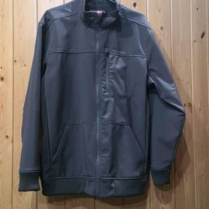 Simms 🐟 ING jacket.